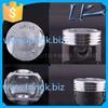 high quality Bajaj Discover 100CC engine piston