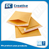 Cushioned Bubble Adhesive Packing Mailer Bags/Waterproof Bubble Envelopes/360x480mm Kraft Bubble Envelope