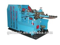 high speed cold heading machines