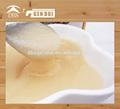 trigo sarraceno primas de las marcas de la miel