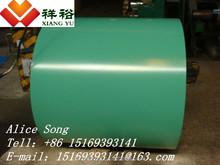 /color coated ppgi ral 9012 /Building material /PPGI/steel