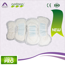 Comfortable healthy inner adult pad