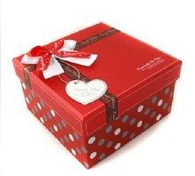 high quality christmas gift boxes