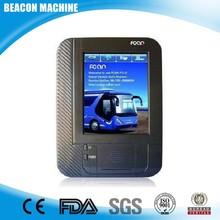 F3-D fcar f3g f 3d cars and trucks diagnostic scanner ,best automotive diagnostic scanner