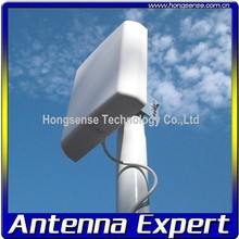 [Strong Signal] 90 degree dual polarized sector antenna For 3G/4G/Wifi/GSM MHz System