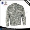 US ARMY UNIFORM COMBAT UNIFORM COAT (ACU)