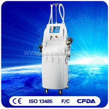 2015 best sell i lipo machine for home use