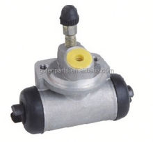 china manufactury electronic cylinder lock brake disc lock mix color motorcycle steering wheel lock Brake Wheel Cylinder