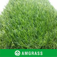 outdoor garden fake synthetic turf (AMF327-30D)