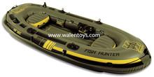 Bestway inflable botes <span class=keywords><strong>de</strong></span> remo, del río balsas, azul marino verde, <span class=keywords><strong>de</strong></span> color amarillo, <span class=keywords><strong>de</strong></span> un solo, doble