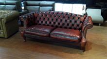 sure fit bristol sofa furniture throw