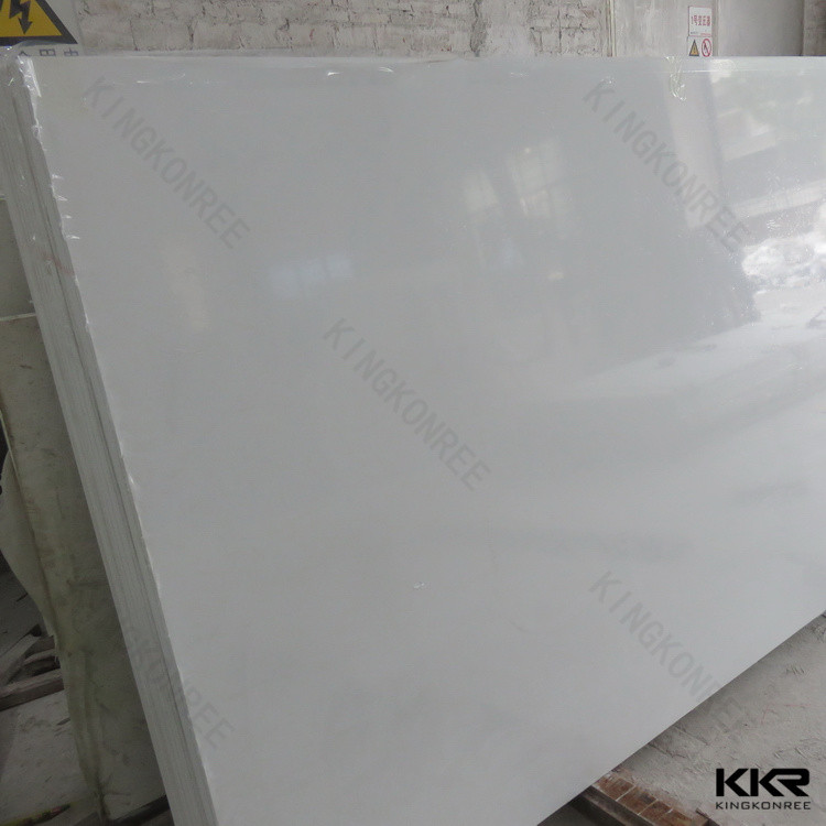 indien statuary wei quarzplatten f r bad kunststein produkt id 60443865318. Black Bedroom Furniture Sets. Home Design Ideas