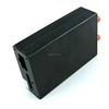 AWETEK brand vehicle and car GPS tracker with cell phone positioning in alibaba china supplier