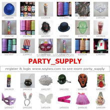 GLOW STICKS BUNNY EARS : One Stop Sourcing from China : Yiwu Market for PartySupplies