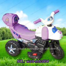 mini electric motor car children ride motor battery power