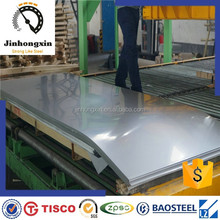 construction material texture 1/8 stainless steel sheet cost metal 316l