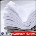Mano de punto del calcetín de lana/hombre calcetín de lana/inteligente del calcetín de lana/calcetín de lana