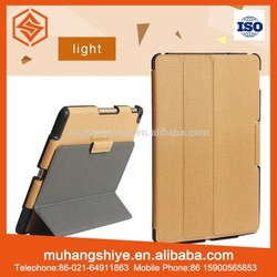 new design fashionable tablet case for ipad mini 2/3