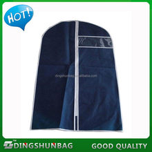 Best quality most popular garment bag Canada