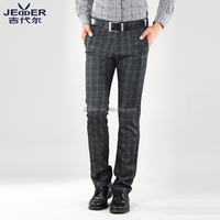 2015 latest design office pants and linen trousers pants designs semi formal pants