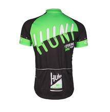cheap China custom short sleevecycling jersey