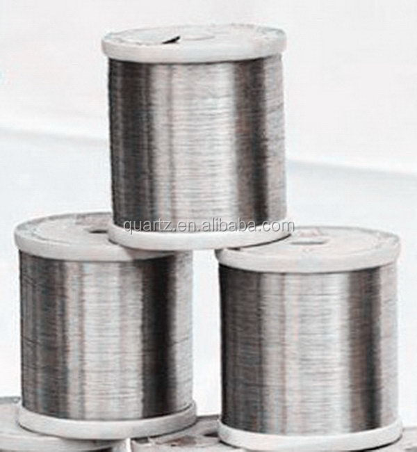 Resistance Heating wire 072