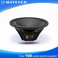 10HPL64-8 guangzhou 10 inch professional speakers and loudspeaker for outdoor live show/nigh club/disco/concert