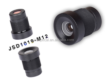 mini camera lens for samsung galaxy s4 fisheye lens