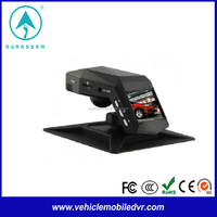Motion detection G-sensor 720P manual car cam hd car dvr