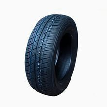 Car Tire color car tyre red green blue yellow