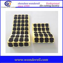 supply custom odorless best price high density eva foam pad