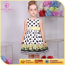 Designer Wholesale Clothing Suppliers wholesale baby girls dresses