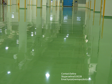 Double component,Epoxy resin,good price HY302#