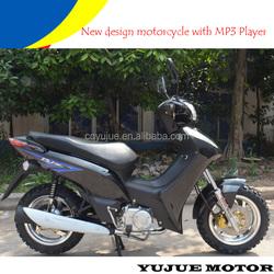 cub motorcycle 110 cc/chongqing cub motorcycle/cub motorcycle in skd ckd