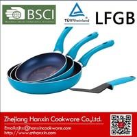 Korean cookware