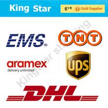 power tools dhl/ups buy laptop international shipping to usa