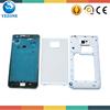 For Samsung SII S2 I9100 Full Housing White / Black, Full Set Cover For Samsung SII S2 I9100