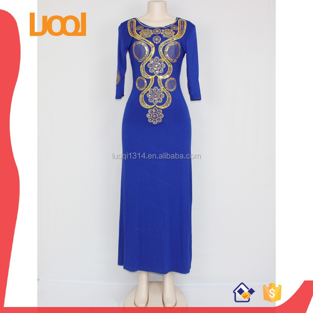 Best online clothes shopping in uae