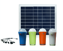 New products solar panel system / lantern solar