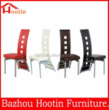 Modern Single garden chairs sale