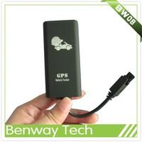 mini key chain gps tracker for fleet management