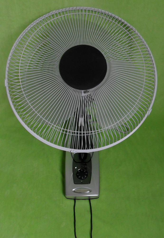 Manufacturer factory 10 inch metal wall fan buy 12v dc for 12v dc table fan price