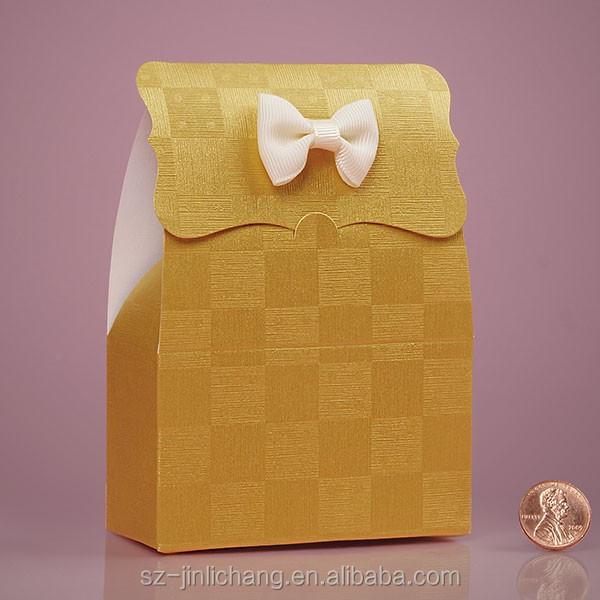 12-1 paper box16-JLC (3).jpg