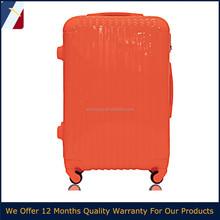 unique decent element 20''24''28'' pc travel trolley luggage bag