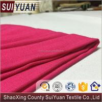 hot selling 100% rayon fabric batik rayon