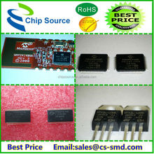 New and original STC89C51 40PIN can serial port ISP download single chip