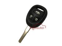 Remote key 3 button 315Mhz for SAAB remote key 3 5 KHH-20TN-1