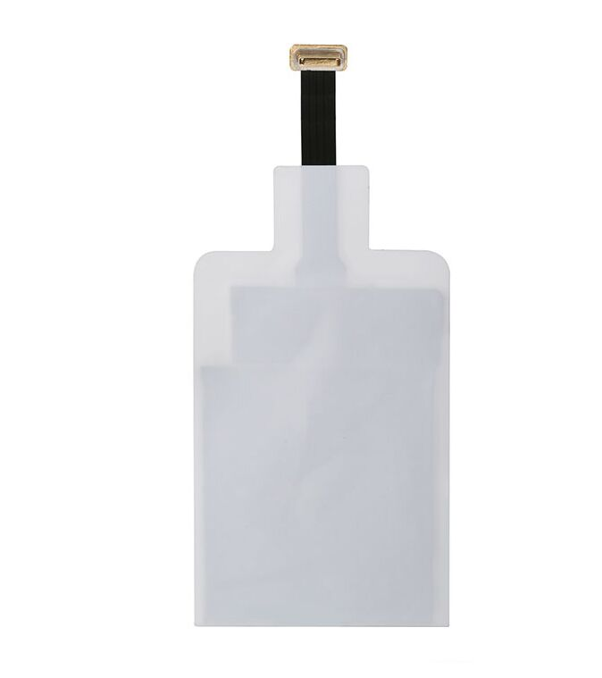 wireless charger receiver-10