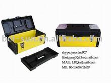 G586 metal tool box