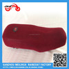 3D Mesh Good Resilient Heat Proof Waterproof Scooter Seat Cover